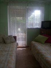Садовые домики под ключ на 2-4 чел в частном секторе на 4 человека, 1 спальня, 3-й Профсоюзный проезд, Динамо, Феодосия - Фотография 4