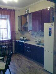 Сдам дом 120м со всеми удобствами, 120 кв.м. на 6 человек, 2 спальни, Каменный переулок, 28А, Должанская - Фотография 2