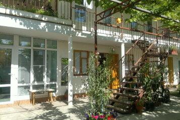 Гостевой дом, Зелёная улица, 10 на 6 номеров - Фотография 1
