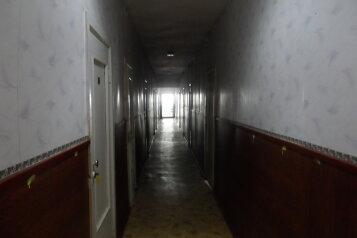 Без удобств:  Номер, Эконом, 3-местный, 1-комнатный, Мини-отель, улица Коцюбинского на 30 номеров - Фотография 3