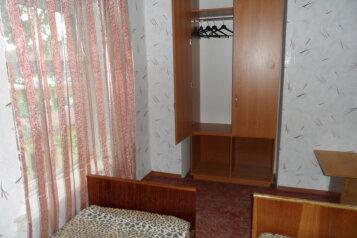 Без удобств:  Номер, Эконом, 3-местный, 1-комнатный, Мини-отель, улица Коцюбинского на 30 номеров - Фотография 4