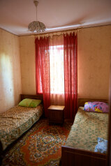 "Дача Витино, 120 кв.м. на 10 человек, 4 спальни, Дачный кооператив ""Радуга"", Витино - Фотография 3"