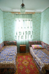 "Дача Витино, 120 кв.м. на 10 человек, 4 спальни, Дачный кооператив ""Радуга"", Витино - Фотография 4"