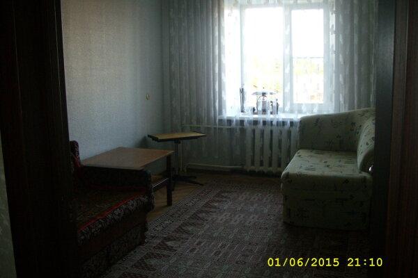 Отдельная комната, Заводская улица, 11, Яровое - Фотография 1