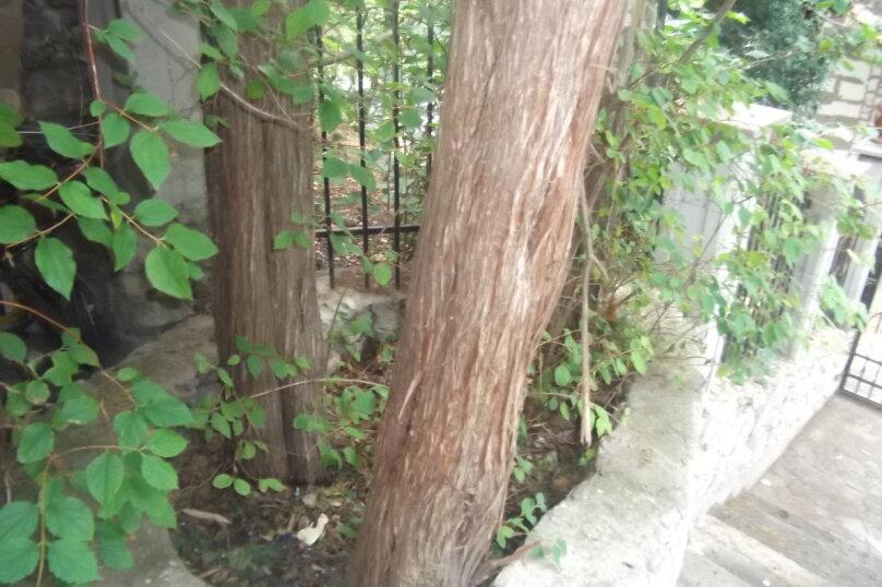 Уединенный номер на  семью, Красномаякская улица, 1А, Симеиз - Фотография 17