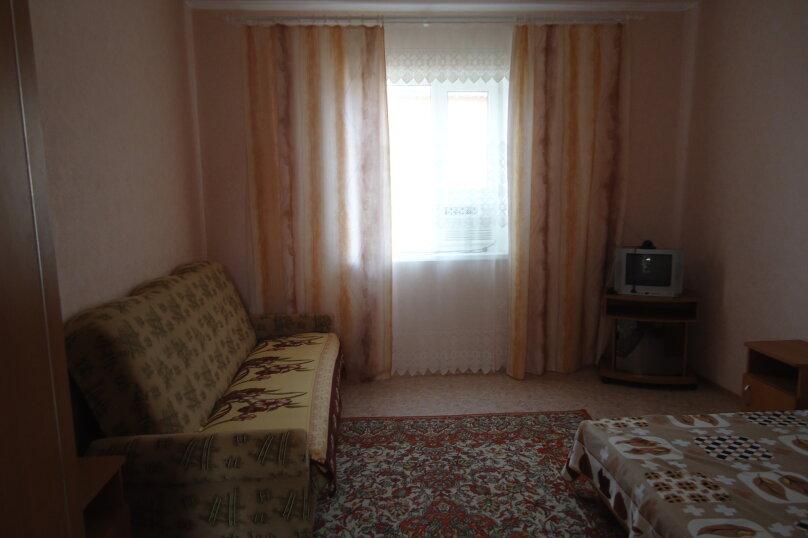 """Гостевой дом """"Легенда"""", Яблоневая улица, 14А на 16 комнат - Фотография 20"""