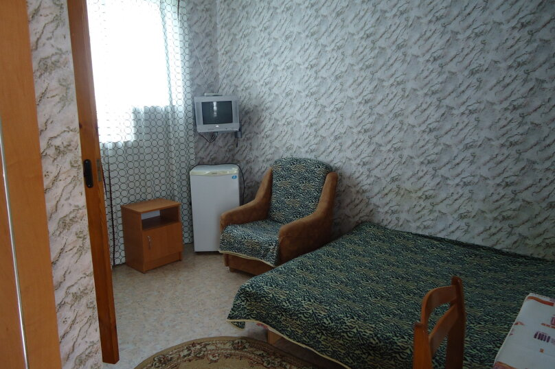 """Гостевой дом """"Легенда"""", Яблоневая улица, 14А на 16 комнат - Фотография 19"""