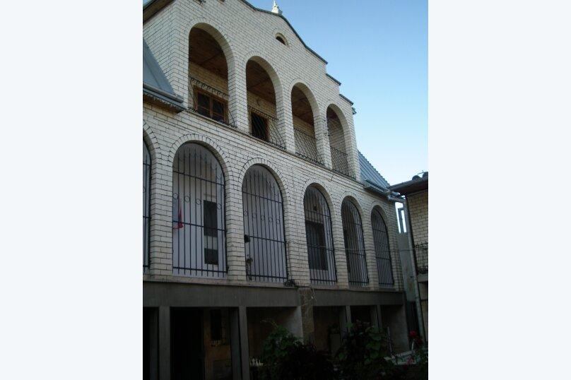 """Гостевой дом """"Легенда"""", Яблоневая улица, 14А на 16 комнат - Фотография 14"""