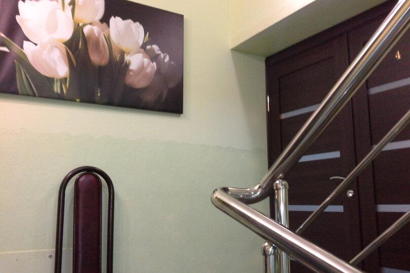 """Гостевой дом """"СанБах"""", улица Нижнесадовая, 27 на 10 комнат - Фотография 42"""