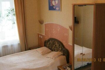 1-комн. квартира, 23 кв.м. на 2 человека, улица Краевского, Евпатория - Фотография 3
