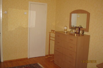 2-комн. квартира, 47 кв.м. на 4 человека, улица Мичурина, Судак - Фотография 4
