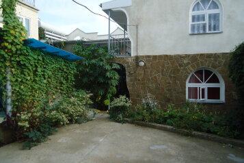 Гостевой дом, Яблоневая улица, 14А на 22 номера - Фотография 3