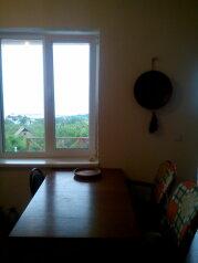 Дача на Тепе Оба, 35 кв.м. на 4 человека, 1 спальня, СТ Полет, Феодосия - Фотография 4