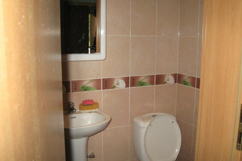 2-х комнатный номер, Гагарина, 39, Севастополь - Фотография 5