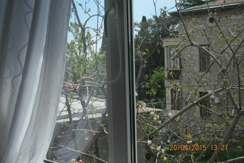 Отдельная комната, улица Ленина, 12, Алупка - Фотография 2