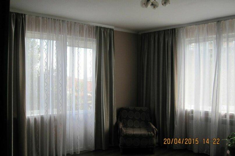 Отдельная комната, улица Ленина, 12, Алупка - Фотография 5