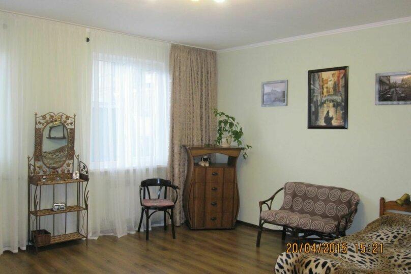 Отдельная комната, улица Ленина, 12, Алупка - Фотография 1