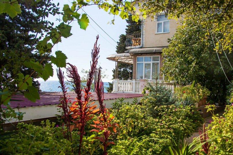 Отдельная комната, улица Дражинского, 7, Ялта - Фотография 2