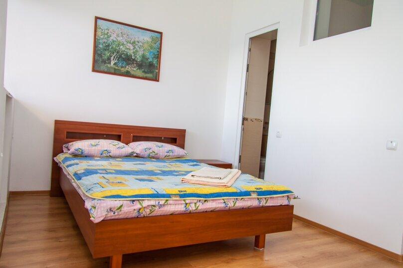 Отдельная комната, улица Дражинского, 7, Ялта - Фотография 10