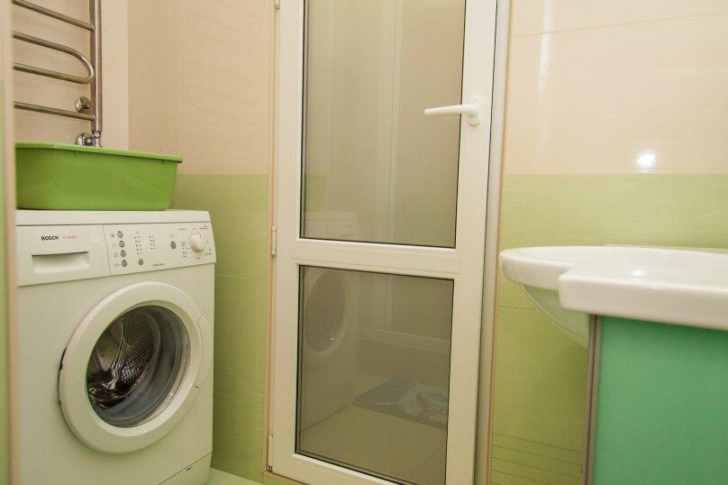 Отдельная комната, улица Дражинского, 7, Ялта - Фотография 12