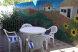 Коттедж для отдыха 1 этаж, 61 кв.м. на 8 человек, 3 спальни, переулок Леонова, 10А, поселок Приморский, Феодосия - Фотография 27