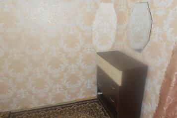 Дом для отдыха в судаке, 100 кв.м. на 8 человек, 3 спальни, килимджилер, район Ачиклар, Судак - Фотография 3