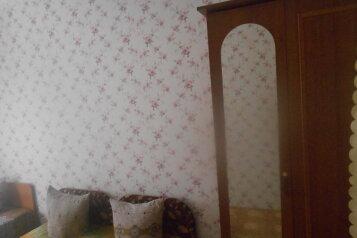 Дом для отдыха в судаке, 100 кв.м. на 8 человек, 3 спальни, килимджилер, район Ачиклар, Судак - Фотография 4