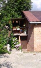 Частный дом, улица Солоники на 3 номера - Фотография 1