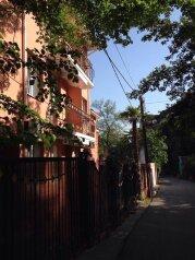 """Частный дом """"Бамбуковый рай"""", Комсомольская улица, 36А на 24 номера - Фотография 1"""