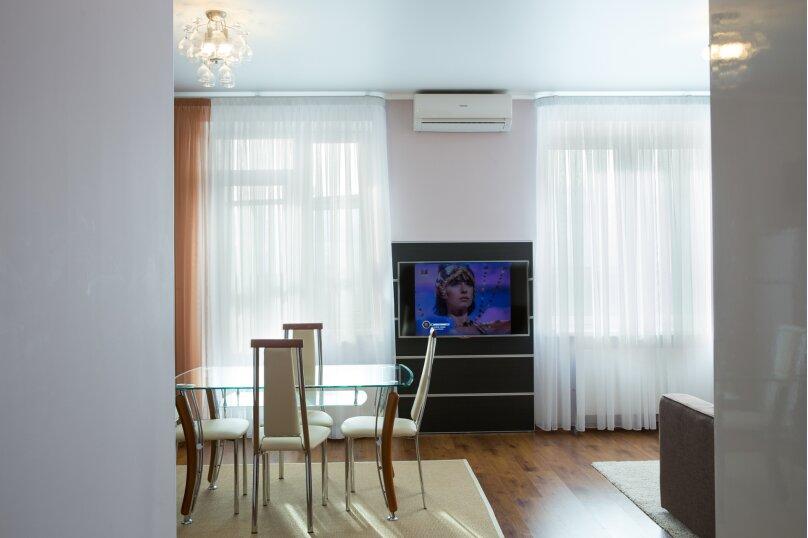 Отдельная комната, Спасская улица, 1к2, Красногорск - Фотография 3