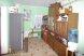 Гостевой дом-люкс, Таврическая улица на 1 номер - Фотография 32