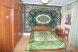 Гостевой дом-люкс, Таврическая улица на 1 номер - Фотография 33