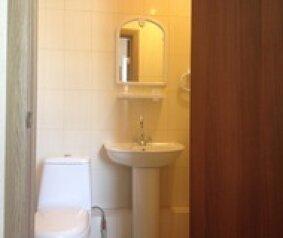 1-комн. квартира, 25 кв.м. на 3 человека, улица Тучина, Евпатория - Фотография 1