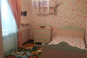 Таунхаус, 120 кв.м. на 7 человек, 3 спальни, Православная улица, 44Б, Адлер - Фотография 4