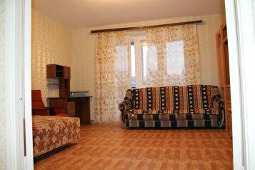 1-комн. квартира, 43 кв.м. на 2 человека, 4 микрорайон, 36, Тобольск - Фотография 4