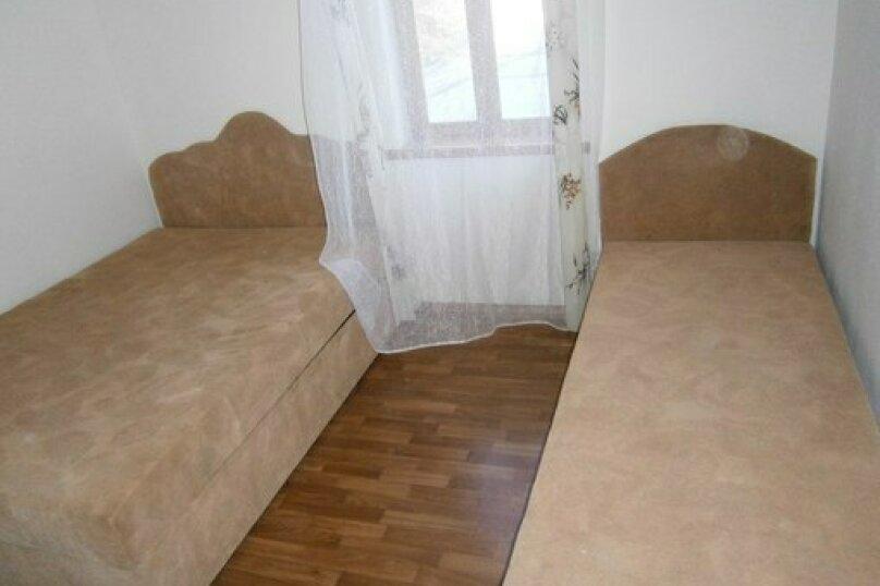 Комнаты получше, Красномаякская улица, 14, Симеиз - Фотография 2