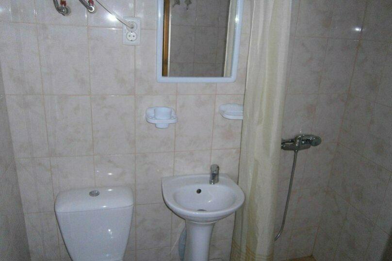 Комнаты получше, Красномаякская улица, 14, Симеиз - Фотография 1