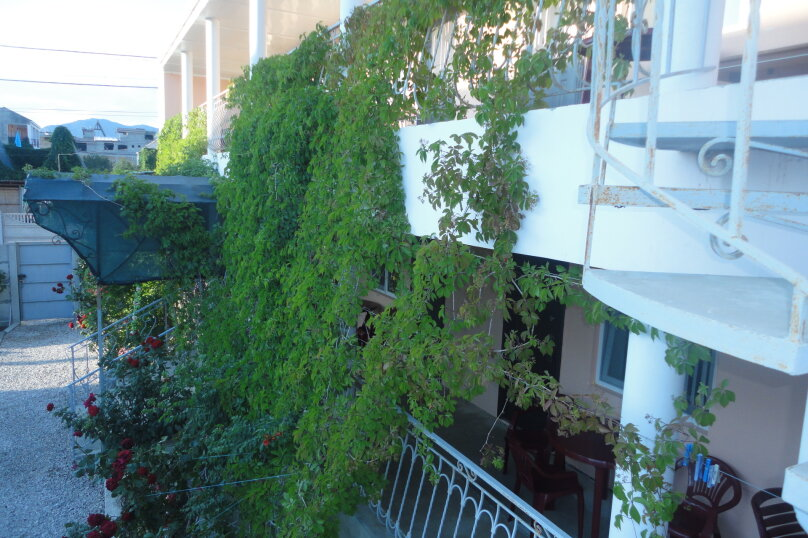 """Гостевой дом """"Мечта"""", улица Ресимджилер, 3 на 12 комнат - Фотография 35"""