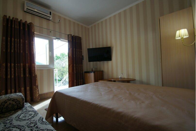 Гостевой дом Славянский, Олимпийский переулок, 12 на 13 комнат - Фотография 22