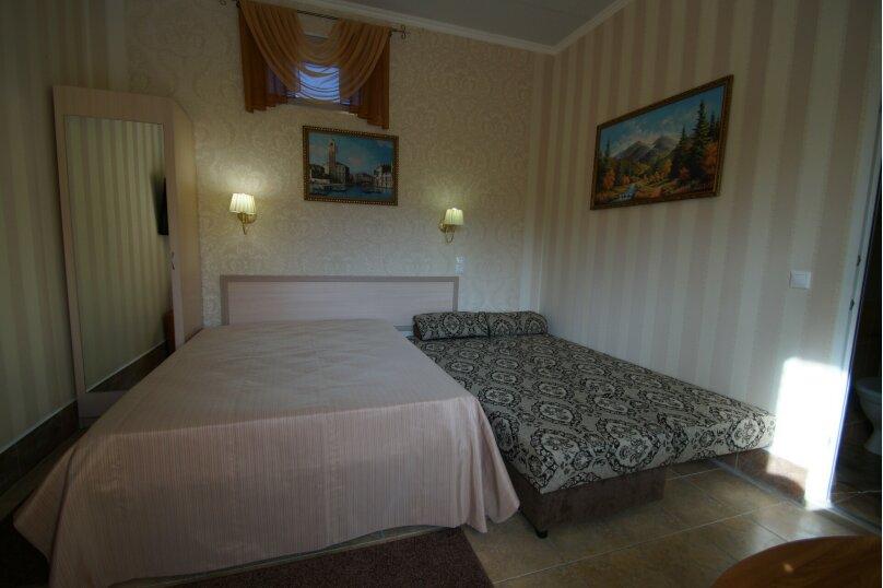 Гостевой дом Славянский, Олимпийский переулок, 12 на 13 комнат - Фотография 24