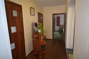 Коттедж на 8 человек, 3 спальни, Ковровиков, район Ачиклар, Судак - Фотография 2