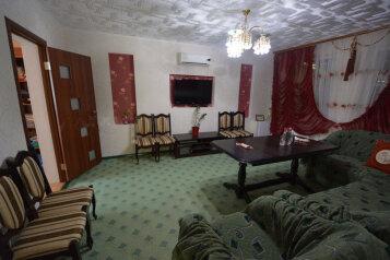 Коттедж на 8 человек, 3 спальни, Ковровиков, район Ачиклар, Судак - Фотография 3