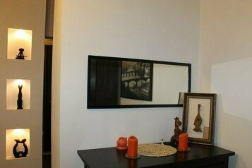 1-комн. квартира, 36 кв.м. на 2 человека, улица Захарова, Нижний Тагил - Фотография 3