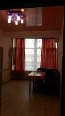 2-комн. квартира, 61 кв.м. на 5 человек, Курортная улица, 14А, Геленджик - Фотография 1