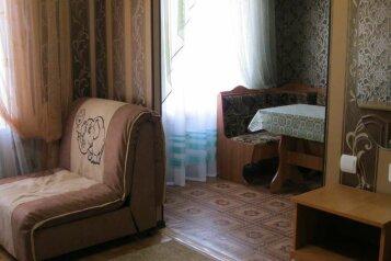 Отдельная комната, Чехова, Долина Роз, Судак - Фотография 1