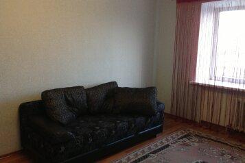 1-комн. квартира, 441 кв.м. на 2 человека, улица Тимирязева, 130, Тюмень - Фотография 4