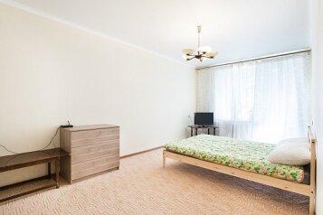 2-комн. квартира, 45 кв.м. на 4 человека, Волоколамское шоссе, метро Щукинская, Москва - Фотография 3