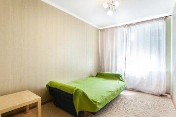 2-комн. квартира, 45 кв.м. на 4 человека, Волоколамское шоссе, метро Щукинская, Москва - Фотография 4