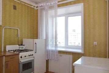 1-комн. квартира, 35 кв.м. на 3 человека, улица Ленина, 49, Ленинский район, Пермь - Фотография 3