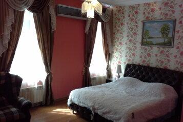 1-комн. квартира, 44 кв.м. на 4 человека, Боткинская улица, 12, Ялта - Фотография 1